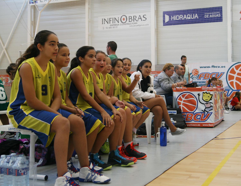 ¿Qué relación mantienen con las escuelas deportivas de su ciudad o  municipio  ¿Y con los centros escolares  5d5f161ceed9a