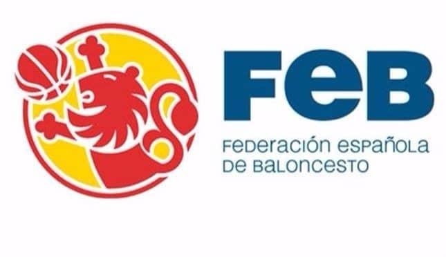 Leb Oro Calendario.Calendario Liga Dia Leb Oro Leb Plata Y Lf2 Fbcv